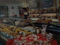 boulangerie-donze.ch