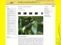indicesanimaliers.ch