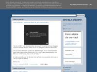 12surseine.blogspot.com