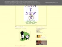 pierrette-mamynews.blogspot.com