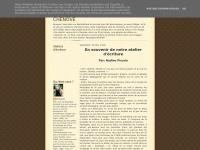 benfodilchenove.blogspot.com