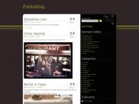 faldablog.blog.free.fr