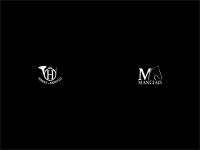 elevage-manciais.fr