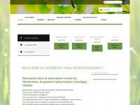 droguerie-alchimiste.ch