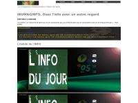 inumaginfo.com