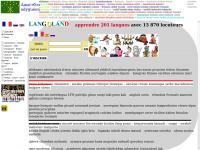 Adyghe.free.fr