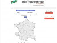 repertoire-formation-prevention.fr