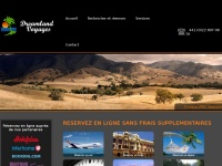 dreamland-voyages.ch