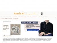 Astroclic.net