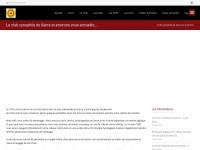 Cynosierre.ch