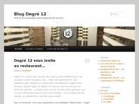 degre12.wordpress.com