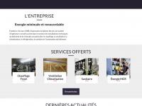 Chammartin-spicher.ch