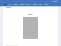 fsgvallorbe.ch Thumbnail