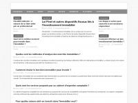 club-finance.fr Thumbnail