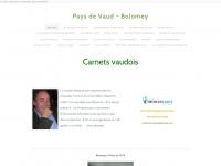 paysdevaud.weebly.com