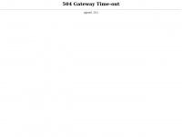 richardrittelmann.com