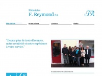 fiduciaire-reymond.ch