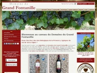 domaine-fontanille.fr