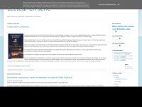 lecteurenserie.blogspot.com