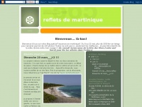 refletsmartinique.blogspot.com