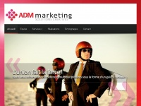adm-marketing.ca