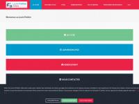 lycee-pothier.com