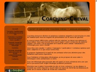 Coaching-cheval.fr