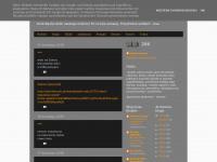haikurobsana.blogspot.com