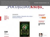 zaksiazkowani.blogspot.com