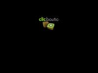 ane-agile.com