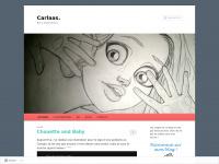 Carlaasillustrationsbd.wordpress.com