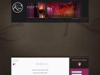 restaurant-k2-gradignan.fr