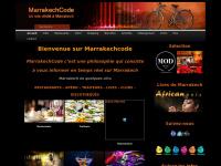 marrakechcode.com
