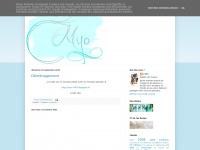myo-myose.blogspot.com