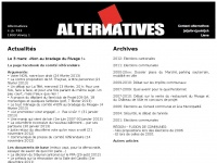 alternatives-vevey.ch