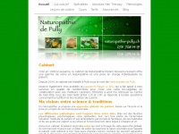 naturopathie-pully.ch