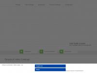 Caravita-parasols.com
