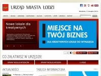 lodz.pl