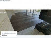 artisanparquet.ch