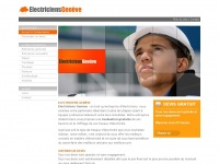 electriciens-geneve.ch