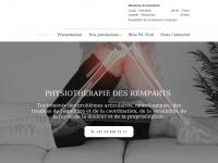 Cabinet-des-remparts.ch