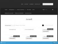 alpendirect.com