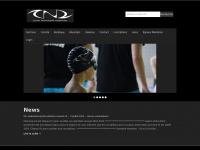 Club-natation-romont.ch