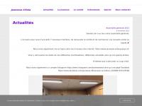 jeunesse-estavayergx.ch