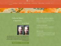 Catherinehabert.com