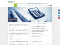 algeofleet.com