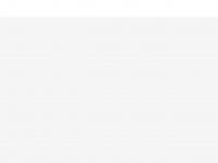 musee-de-saint-imier.ch