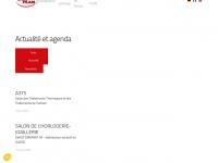 Polishing-technology.com