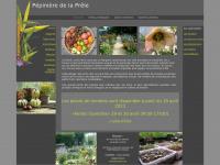 laprele.net