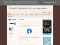 clairebertholet.blogspot.com